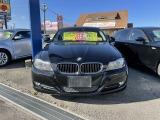 BMW 325i ハイライン パッケージ