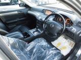 日産 フーガ 3.5 350GT スポーツパッケージ