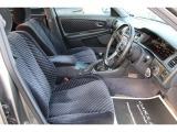 クレスタ 2.5 ルラーンG 5速改公認 CAR工房ワイドフェンダー