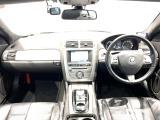 ジャガー XKクーペ E50 リミテッド