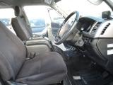 トヨタ レジアスエース 2.0 スーパーGL ロング プライムセレクション