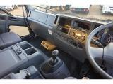 オートAC PS PW SRS ABS HSA 電格ミラー キーレス バックモニター IESC オートクルーズ アイドリングストップ 運転席エアサスシート フォグランプ 室内蛍光灯 消火器1個