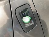 ◆HONEST正規代理店のため様々なガラスリッドを取り扱っております。カラーを合わせホワイトキャップにグリーンのDISELリングを取付しました!