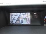 ホンダ エリシオン 3.0 VG HDDナビ エアロエディション 4WD
