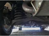 ボルボ V40クロスカントリー T5 4WD