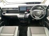 ホンダ ステップワゴン 1.5 スパーダ クールスピリット ホンダ センシング 4WD