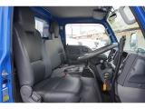 AC PS PW SRS ABS HSA 電格ミラー 排気ブレーキ キーレス(不良) アイドリングストップ フォグランプ
