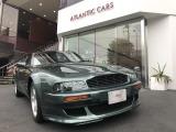 この車の魅力と貴重性は、弊社ホームページのブログをご覧ください