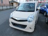 MRワゴン ウィット GS 二年車検整備付 支払総額35万円