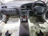 日産 インフィニティQ45 4.5 タイプV