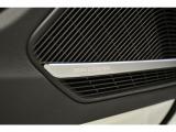 アウディ RS5スポーツバック 2.9 4WD