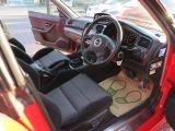スバル レガシィB4 2.0 ブリッツェン 2002モデル 4WD
