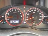スバル レガシィアウトバック 3.0 R LLビーンエディション 4WD