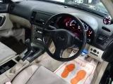 スバル レガシィB4 2.0 GT 50thアニバーサリー 4WD