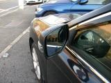 弊社社員がお客様のご事情に寄り添ってご相談に乗ります。お車は生活必需品だから・・・!安心してお乗り頂けるように整備やメンテナンスにも力を入れております。