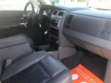 ダッジ デュランゴ リミテッド 5.7V8 4WD