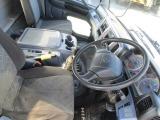 レンジャー 車載車 スライド式セルフローダー検付積載3.3t