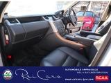 ランドローバー レンジローバースポーツ HSE 4WD