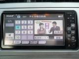 ワンセグ&CD&ラジオ♪