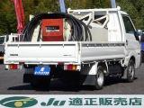 マツダ ボンゴトラック 1.8 DX