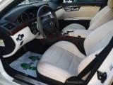 Sクラス AMG S63ロング AMGパフォーマンスパッケージ 後期型・リアモニター付・AMG20...