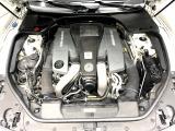 AMG SL63 パフォーマンスパッケージ