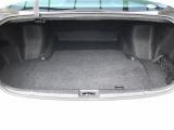 トヨタ クラウン 2.5 ロイヤルサルーン ナビパッケージ