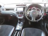 スバル エクシーガ 2.0 GT チューンドバイSTI 4WD