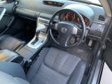 日産 ステージア 2.5 250RX FOUR 4WD
