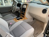 エクスプローラー XLT 4WD