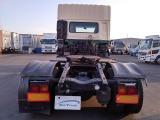 ◇◆後輪エアサス!◆ハイルーフ!◆H20-クオン・トラクターヘッド◇
