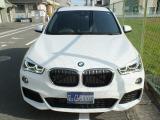 X1 xドライブ 18d Mスポーツ 4WD ワンオーナーガレージ保管 レザーシート