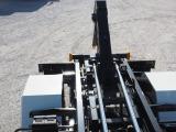 レンジャー アームロール 車検付 ツインホイスト 積載3.6トン