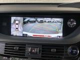 LS LS500h エグゼクティブ 4WD マクレビ/リアエンター/360度カメラ
