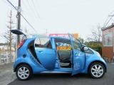 ☆新車時保証書ございます。