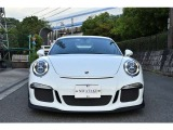 911 GT3 PDK 弊社管理車/CS/Fリフト/PDLS
