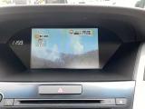 ホンダ レジェンド 3.5 ハイブリッド EX 4WD