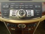 日産 フーガ 3.5 350GT タイプP