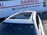 5シリーズツーリング 523dツーリング ラグジュアリー ディーゼル ターボ パノラマサ...