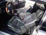 CLクラス CL500  H7 ミッションOH済 325馬力 V8