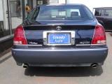 トヨタ クラウンマジェスタ 4.0 Cタイプ 10thアニバーサリーエディション  i-Four 4WD