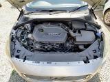 ボルボ V60 DRIVe