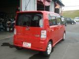 ムーヴコンテ カスタム X フル装備軽自動車安心保証整備