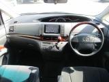 トヨタ エスティマ 2.4 アエラス Gエディション