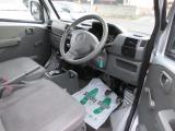 ミニキャブバン CD ハイルーフ 二年車検整備付 支払総額36万円