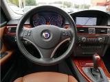 BMWアルピナ B3ツーリング ビターボ