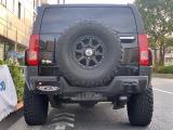 H3 タイプG 4WD XTREME16インチAW
