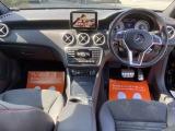 メルセデス・ベンツ A180 スポーツ ナイトパッケージプラス