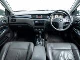 ランサーエボリューション 2.0 GT-A VII 4WD