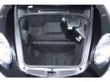ボクスター 2.7 ティプトロニックS 左ハンドル ETC ドライブレコーダー